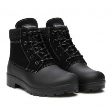 Ботинки мужские ЭВА